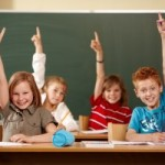 Sklep internetowy ławki i krzesła szkolne