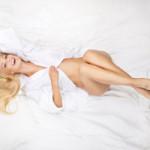 Ginekologia estetyczna – zbawienie dla kobiet